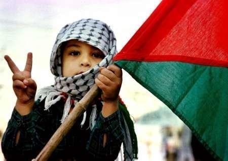 Appell mot Israelsk aggresjon5/6-10