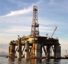 Økonomi og olje