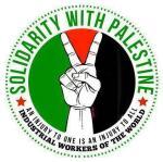 palestine-worker
