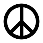 Atomvapen